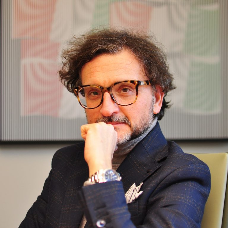 Danilo De Vito