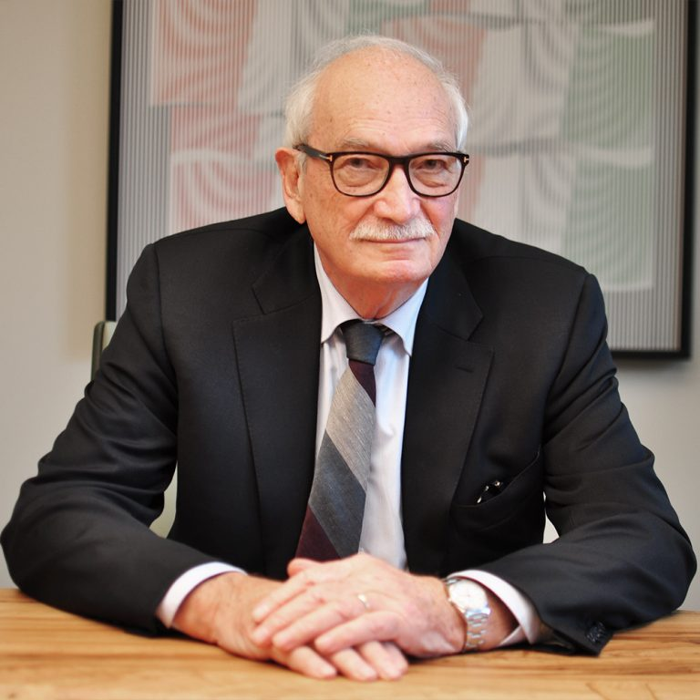 Giancarlo Zannier